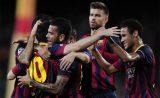 Barça: Début de pré-saison face au Recreativo