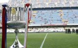 Copa del Rey : Les équipes qualifiées