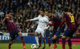 Real : Mourinho ne veut pas de Cristiano à Manchester