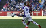 """Valladolid: Rossi """"Nous nous sommes sacrifiés"""""""
