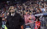 Liverpool: Klopp «Un match intense face à Séville, avec beaucoup de bagarre»