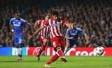 Atletico : Diego Costa à Las Palmas avant de retourner à Madrid?