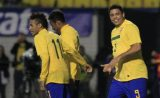 Brésil: Ronaldo «C'est injuste que Neymar doive choisir entre la Copa et les JO»