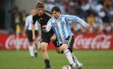 Bayern: Muller «Ne pas comparer mon jeu à ceux de Messi, Neymar ou Ronaldo»