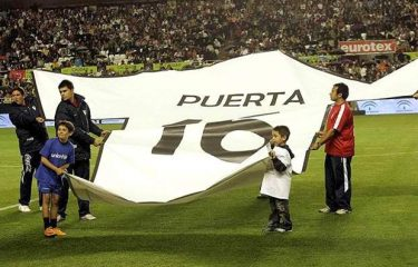 FC Seville v Cordoba à 21h30 : Le 7ème Trophée Antonio Puerta