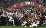 Ligue Europa : Liverpool v Séville, les compositions