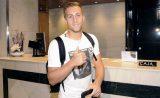 Rojita: Deulofeu «Les supporters anglais manquent à la Liga»