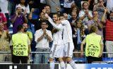 Real: Nacho «J'ai parlé avec Benitez et  j'espère avoir plus de temps de jeu cette année»