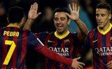 Liga: Programme de la 38ème journée