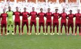 Euro Espoirs 2015: «Le tirage le plus difficile» pour la Rojita