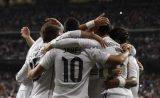 Copa del Rey: Les horaires des 16èmes dévoilés