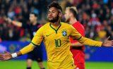 Barça: Le plan de Neymar pour jouer la Copa América et les JO