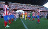 Liga: Programme de la 37ème journée