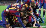 Barça v Athletic à 22h: Le miracle aura-t-il lieu?