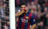 Barça: Luis Suarez croit aussi en la remontada