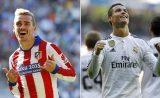 Portugal v France à 21h : Qui de Ronaldo ou de Griezmann montera sur le toit de l'Europe ?