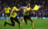 Chelsea v Barça (20h45) : A titre de revanche