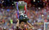 Liga BBVA 2014/15: Le classement final