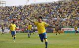 Liga Adelante: Las Palmas retrouve l'élite !