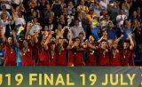 Espagne: Asensio «Notre secret? Nous sommes une grande famille»