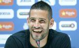 Revue de presse : Ok pour Lucas Digne, Kiko Casilla pourrait jouer en Supercoupe d'Europe..