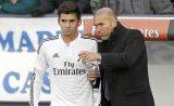 Alavés : Enzo Zidane affrontera son père