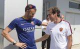 """Barça : Enrique """"Ma meilleure équipe"""""""