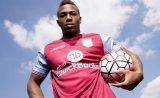 Barça: Adama Traoré à Aston Villa