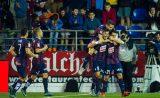 Eibar : Les clés de la réussite du petit poucet de la Liga