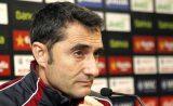 Barça : Le club dément toute négociation avec Valverde