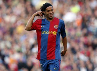 Les meilleurs sud-américains du Barça