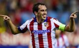 Atletico : Diego Godin perd trois dents