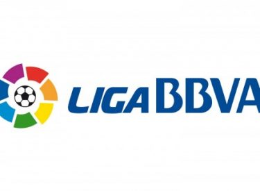 Liga : Le ballon de la saison 2016/17 dévoilé