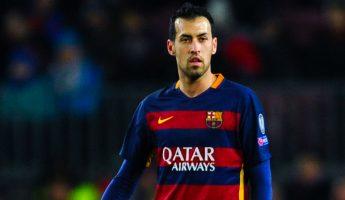 Valence v Barça (21h30) : Une finale avant l'heure