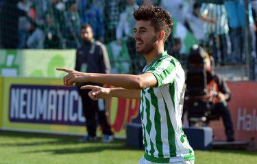 Real : Un nouveau joueur proche de signer à Madrid