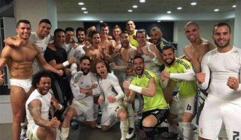 Supercoupe d'Europe : Cristiano et Pepe non convoqués
