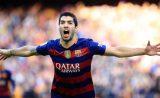 Leganes v Barça, 0-3 : Suarez retrouve le chemin des filets !