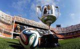 Copa del Rey : Le tirage des quarts !