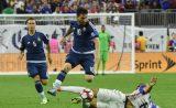 Copa America : Troisième finale pour Messi