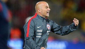 Liga : La valse des entraîneurs