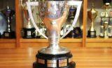 Liga : Première finale pour la course au titre (20h)