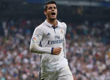 Grenade v Real Madrid, 0-4 : Le Real fait à nouveau dégoupiller Grenade