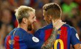 Barça : Des pistes pour remplacer Digne