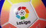 Liga : Programme de la 4ème journée