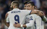 Athletic Bilbao v Real Madrid, 1-2 : Trois points très importants à San Mamés