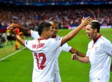 LDC : FC Séville v Bayern Munich (20h45) : Faire tomber l'ogre bavarois
