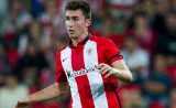 Athletic : Laporte à Manchester City, c'est acté