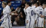 Real Madrid v Betis (20h45) : Victoire obligatoire à Bernabéu