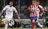 Atletico v Real : Les compositions, Gameiro et Benzema sur le banc
