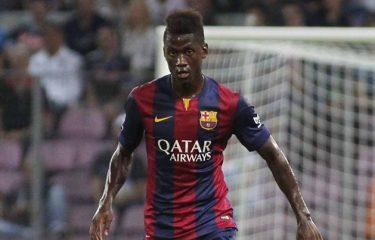 Barça : Un ancien célèbre le but de Ramos